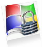 Aprenda a retirar a senha do administrador do Windows - Disco de Boot